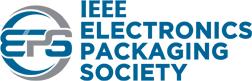 IEEE EPS